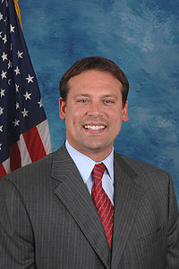 200px-Heath_Shuler,_official_110th_Congressional_photo_portrait