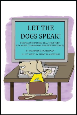 Let the Dogs Speak